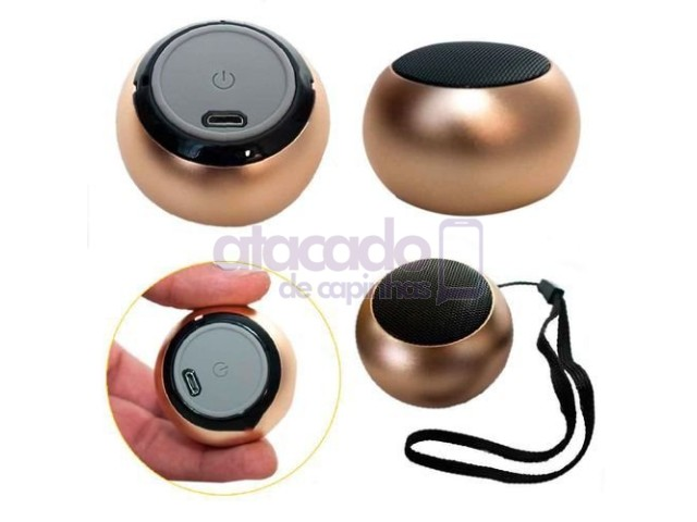 atacado-caixinha-de-som-bluetooth-mini-speaker-metal-cor-sortida-01