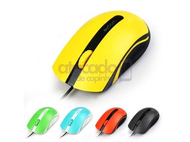 atacado-mouse-optico-usb-color-ms-50-exbom-cor-sortida-01