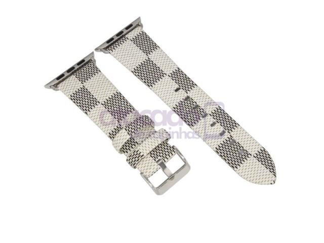 atacado-pulseira-para-apple-watch-estilo-couro-marcas-luxo-sortida-44mm-01