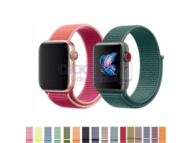 atacado-pulseira-para-apple-watch-nylon-cor-masculina-sortida-01