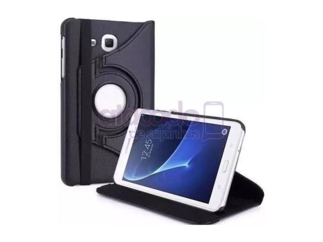 atacado-capa-para-tablet-samsung-galaxy-tab-a-7-0-2016-t280-giratoria-ou-pasta-couro-sintetico-cor-masculina-01